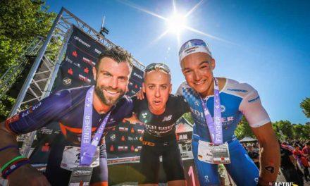 2019-05-12 Ironman 70.3 Pays d'Aix