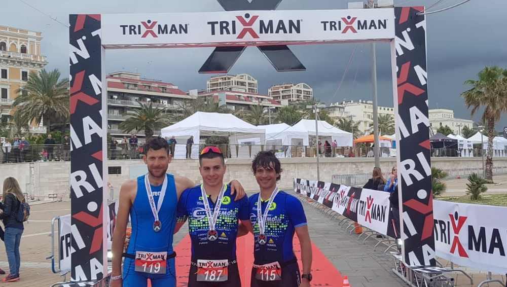 2019-05-12 TriXman 113 e 226