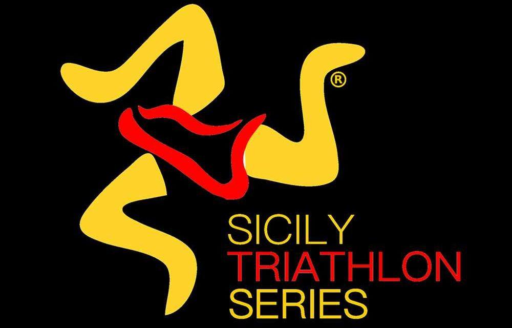 2019-04-28 Triathlon Sprint di Catania