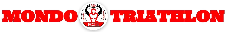 Mondo Triathlon FCZ #ioTRIamo