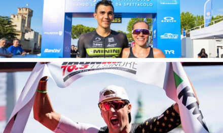 Triathlon Daddo Podcast 2019-06-28