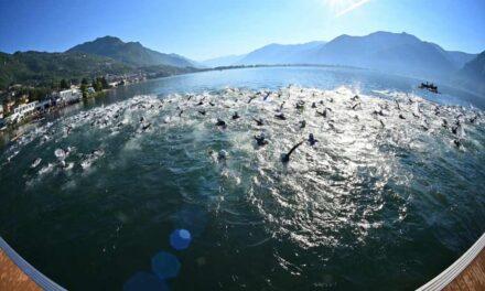 Novità gare: Italiani di Lovere l'11 luglio, novità Ironman, Challenge Herning slitta a settembre