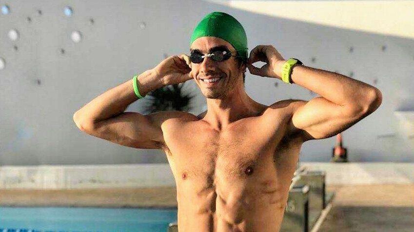 Puntata speciale di Triathlon Daddo Podcast!