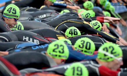 La Coppa del Mondo di triathlon riparte da Karlovy Vary. Programma e starting list. Al via 4 italiani