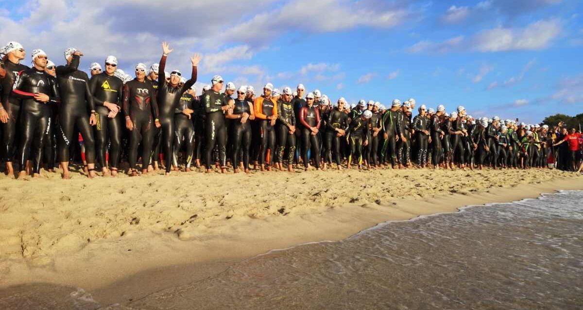 La Federazione Italiana Triathlon rimborsa tutto il 2020 e agevola il 2021!