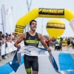 La lista partenti e i favoriti dei Campionati Italiani di Triathlon Sprint a Lignano Sabbiadoro