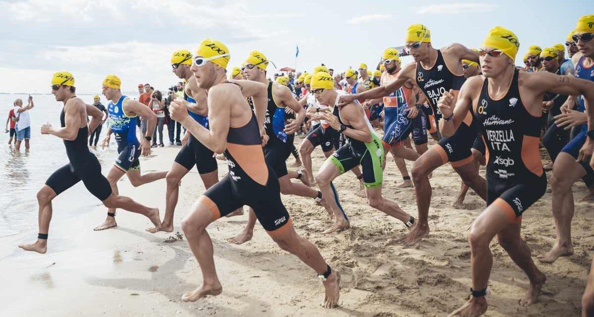 Offerte imperdibili Prime Day Amazon per il triathlon!