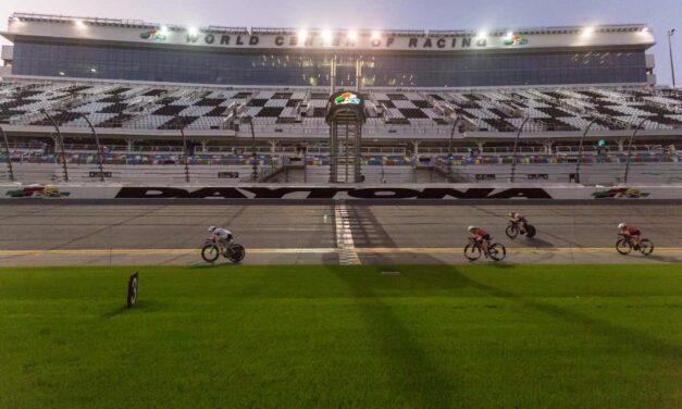 La PTO rilancia: un Mondiale di triathlon da un milione di dollari