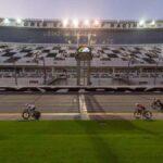 Challenge Daytona 2019 (Foto ©José Luis Hourcade).