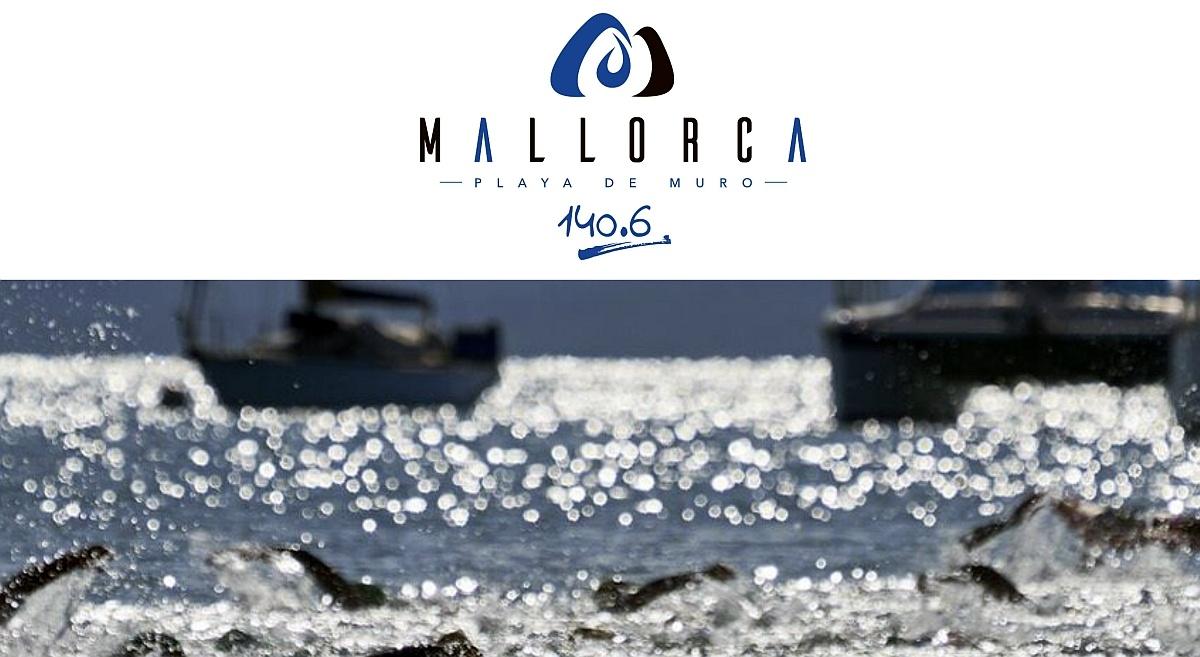 Mallorca 140.6