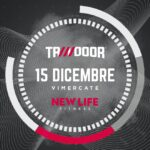 Trindoor Try to Tri Vimercate