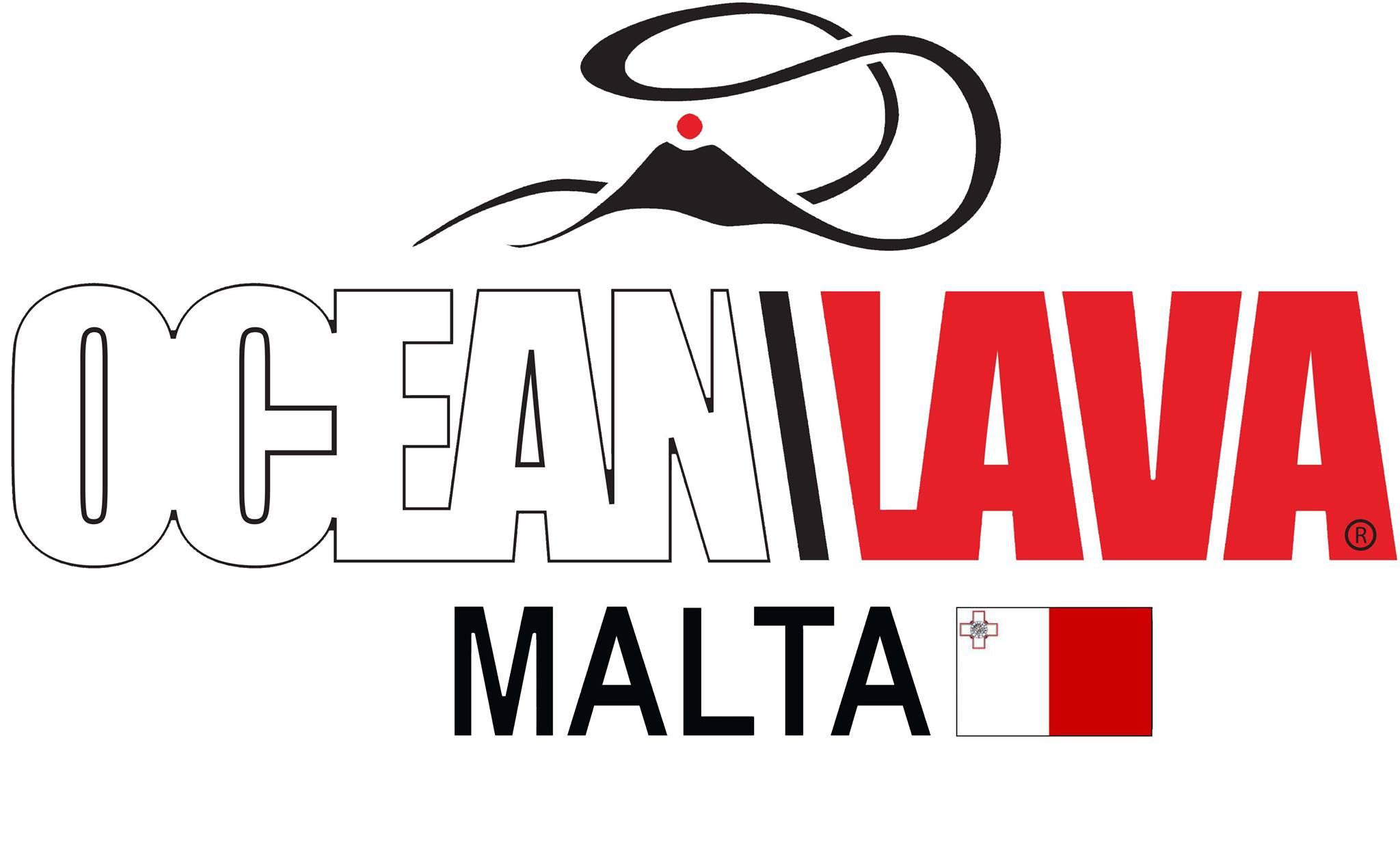 Ocean Lava Malta