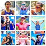Triathlon Daddo Podcast 2020-02-20