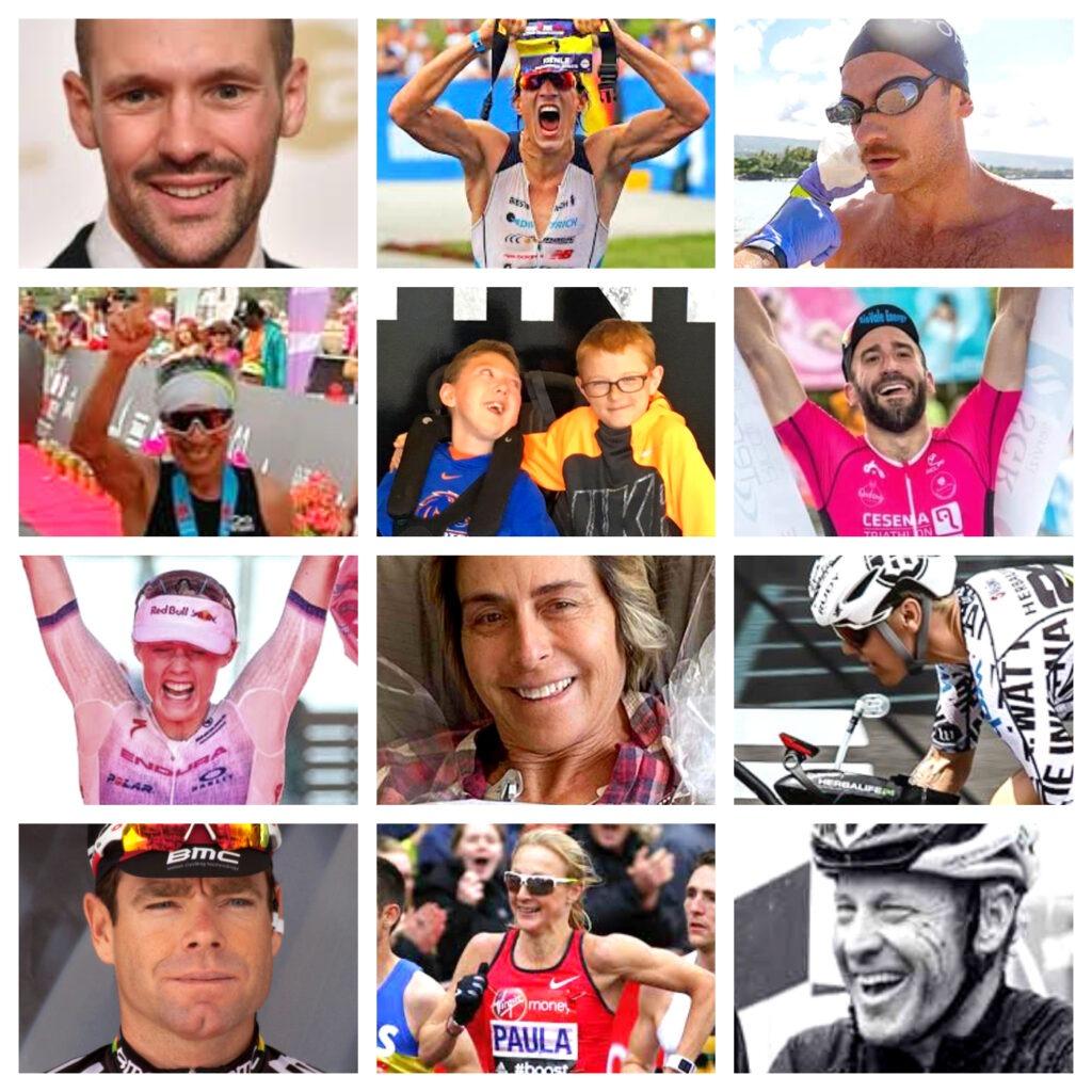 Triathlon Daddo Podcast, 8^ puntata, 2020-02-27