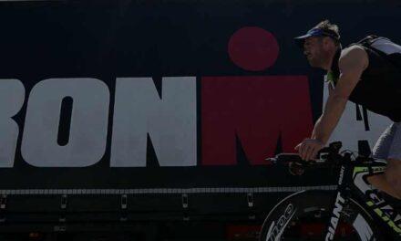 La PTO torna alla carica: vuole il marchio IRONMAN