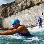 Epic Blue SwimRun Finale Ligure 2019