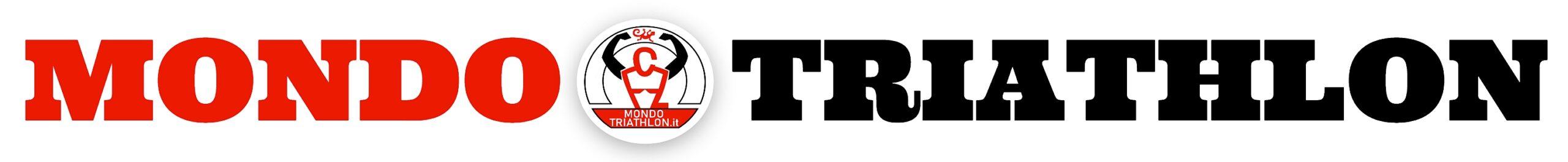 Mondo Triathlon Daddo FCZ #ioTRIamo