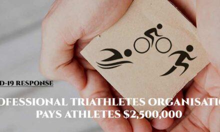 PTO: arriva un bonus di 2.5 milioni di dollari a favore degli atleti. Collins Cup rinviata al 2021