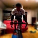 #iorestoacasa allenamento 7