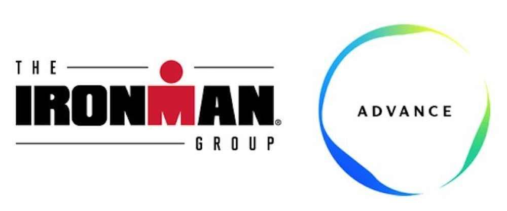 Ironman ha un nuovo proprietario. La PTO rimane fuori dagli accordi