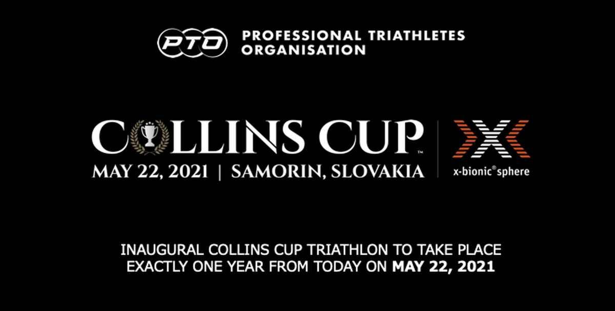 The Collins Cup, buona la quarta (per portarsi a casa 2 milioni di dollari)?