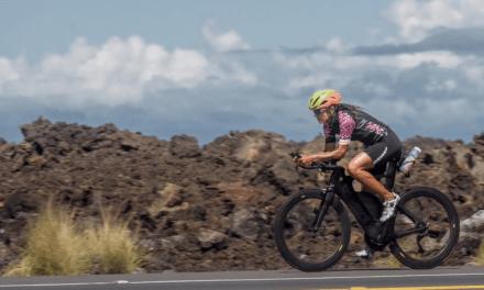 Fernanda Keller, 25 volte Ironman Hawaii e un'atleta speciale come idolo: Sister Madonna