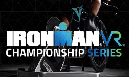 "Ironman 70.3 World Championship: la slot? Si conquista nelle ""Virtual Race"""
