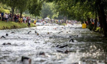 Aggiornamento gare internazionali, si spostano gli Ironman di Klagenfurt e Thun