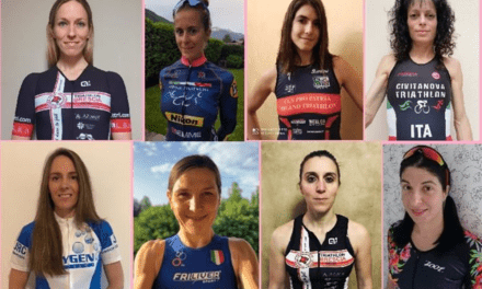 L'ETU Virtual TTT è azzurra! Il Team Italia AG è d'oro e d'argento