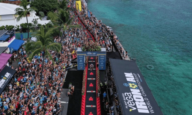 Ironman Hawaii World Championship 2020: e se si disputasse in febbraio 2021?