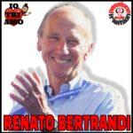 Renato Bertrandi Passione Triathlon n° 50