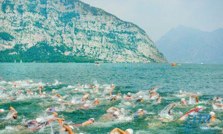 Triathlon: si torna in gara dal 29 giugno. Le regole da rispettare