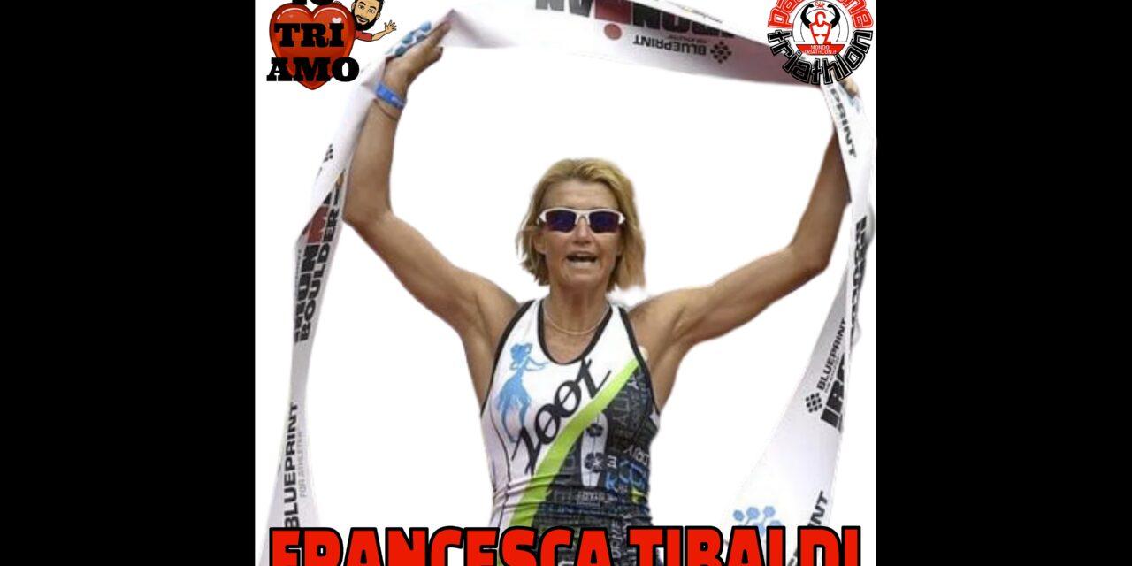 XTerra Scanno - Triathlon 2018 - WWW.IRONELLI.IT