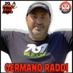 Passione Triathlon Germano Raddi