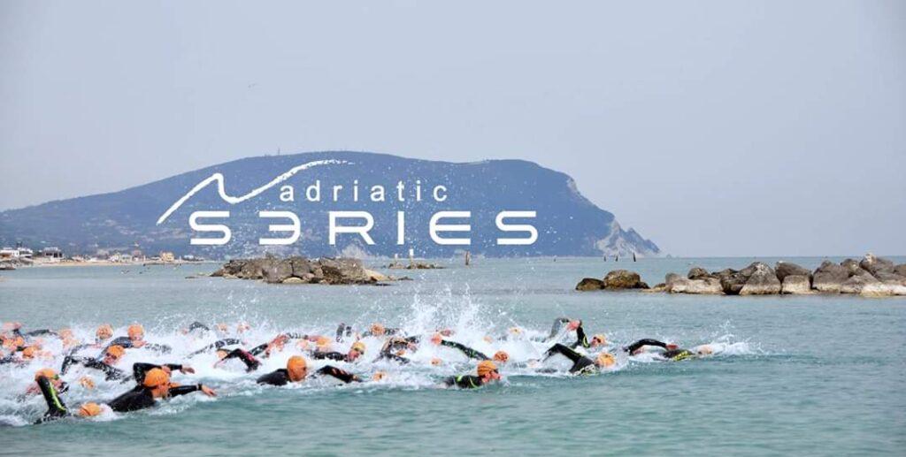 Adriatic Series Porto Recanati