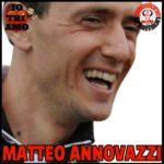 Passione Triathlon Matteo Annovazzi