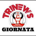 Trinews notizie Mondo Triathlon 24/09/2020