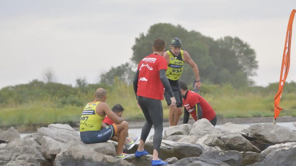 Aquaticrunner 2019