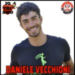Daniele Vecchioni Passione Triathlon