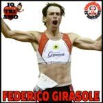 Federico Girasole Passione Triathlon n° 74