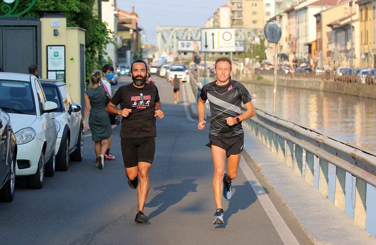 Garmin Forerunner 745, lo sportwatch nato per il triathlon