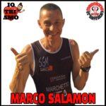 Marco Salamon Passione Triathlon n° 81