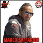 Marco Zaffaroni Passione Triathlon