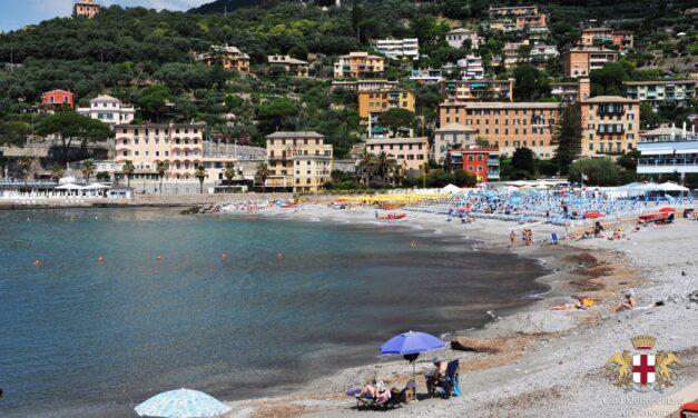 Sveliamo i protagonisti dei Campionati Italiani di Aquathlon a Recco