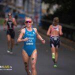Al Mondiale bis di Karlovy Vary Verena Steinhauser è ottava!