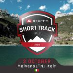 Il 2 e 3 ottobre arriva XTERRA Molveno Short Track!