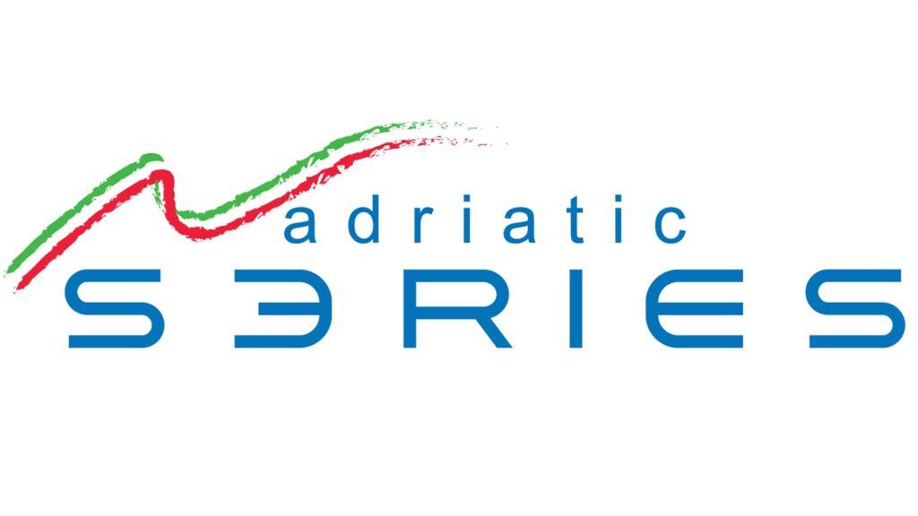 Adriatic Series 2020