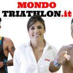 Passione Triathlon Protagonisti 26-30 ottobre 2020