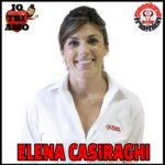 Elena Casiraghi – Passione Triathlon n° 94