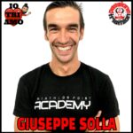 Giuseppe Solla Passione Triathlon n° 83